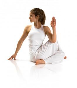 Aktuelle Yoga-Kurse von TEUTO-YOGA